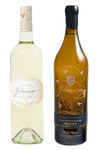 Sauv Blanc Bundle